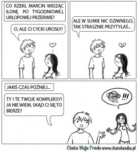 bucbezempatii