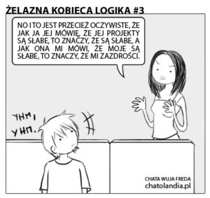 żelazna3