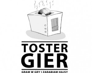 tosterr