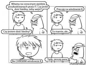 chata-meme