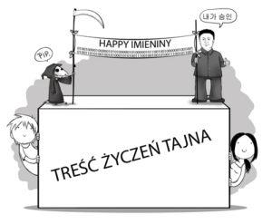 imieniny85