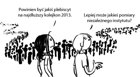 kolejkon