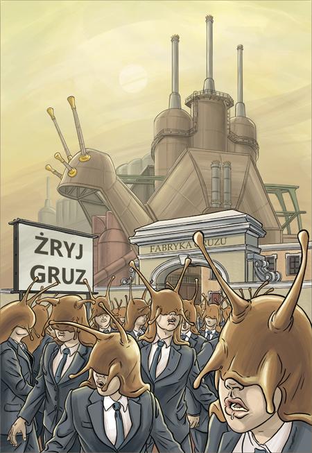 fabryka_gruzu