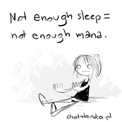 sleepmana