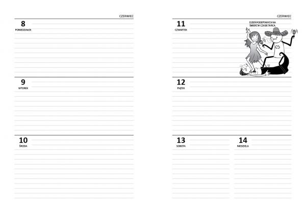 kalendarz_próbka_11czerwca-e1410517241129