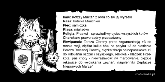 kotzzys
