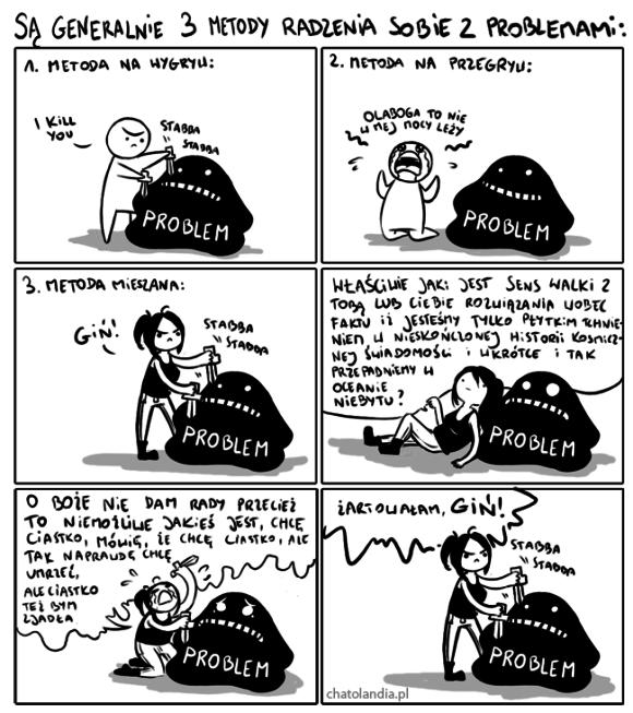 problemy2