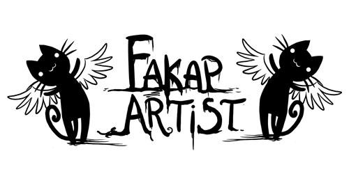 fakap-artist-kubek
