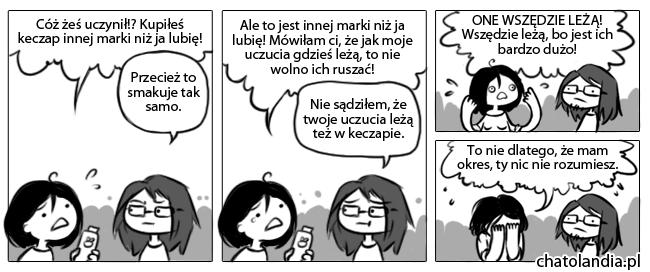 keczap