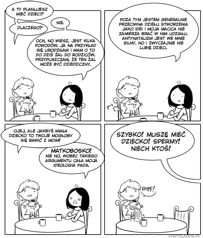 antynatalizm