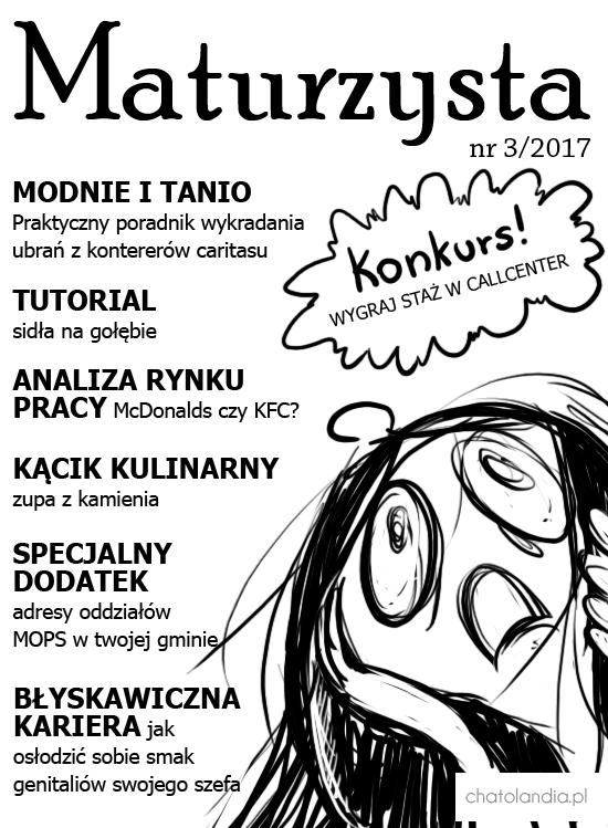 maturzysta4
