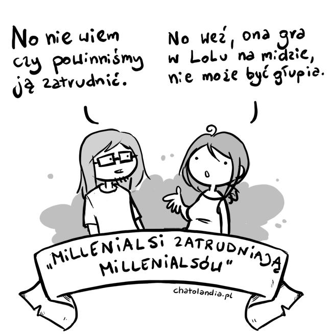 millenialsi