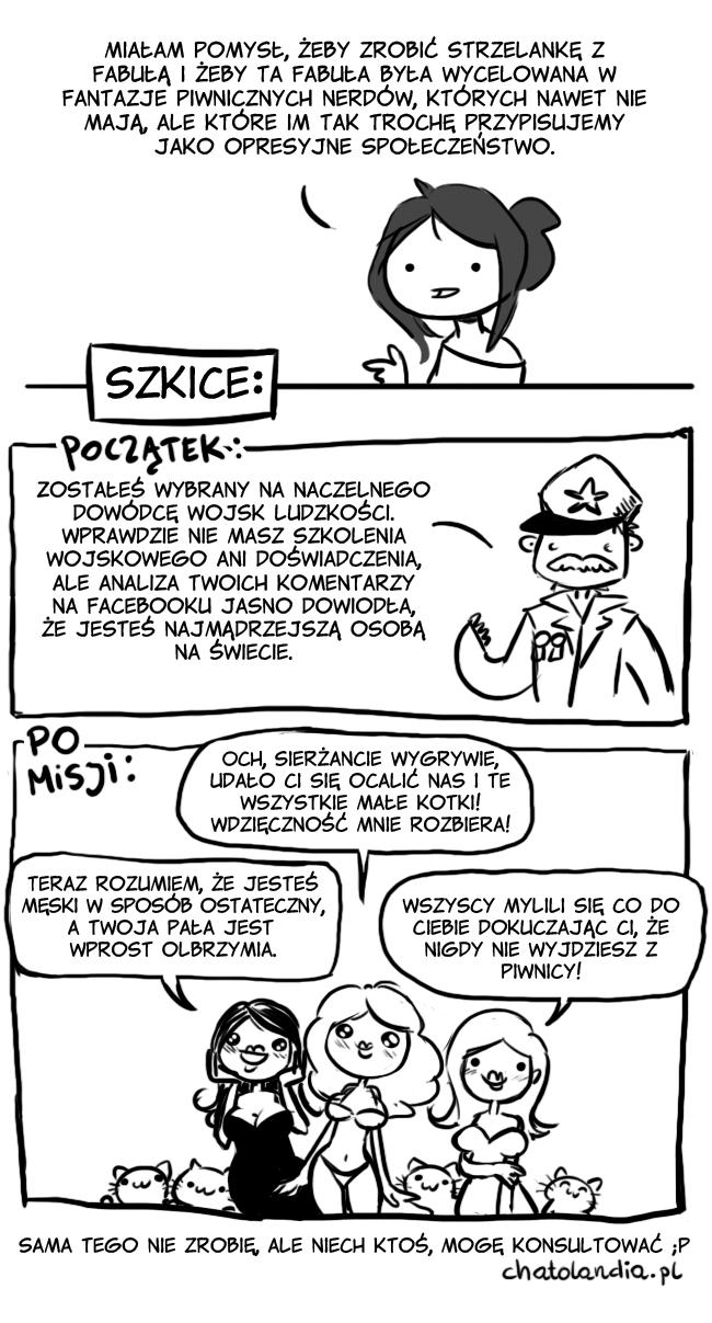 piwnica2