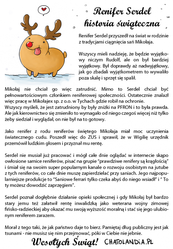 serdel