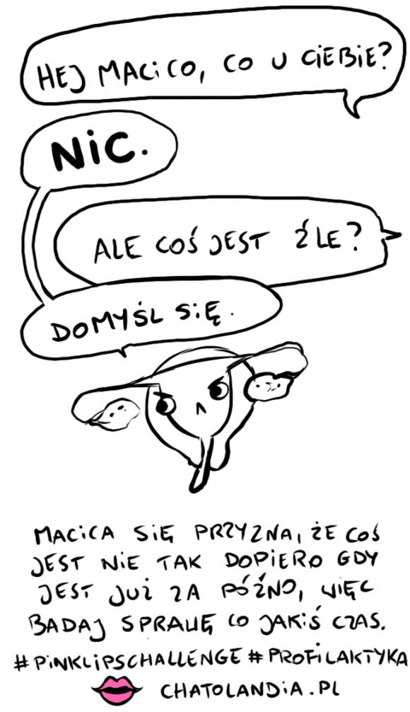 macicen