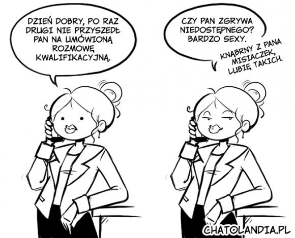 dzoana2