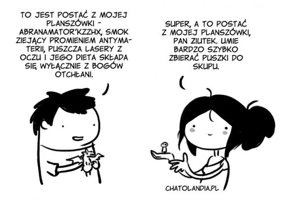 komiksy1