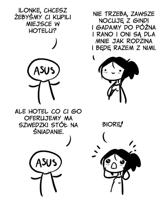 komiksy2