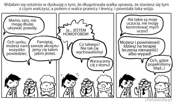homofob