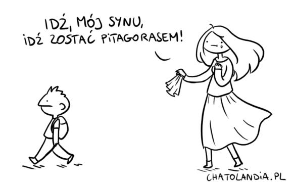 pitagoras